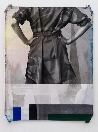 The printmaking of Ciara Philips