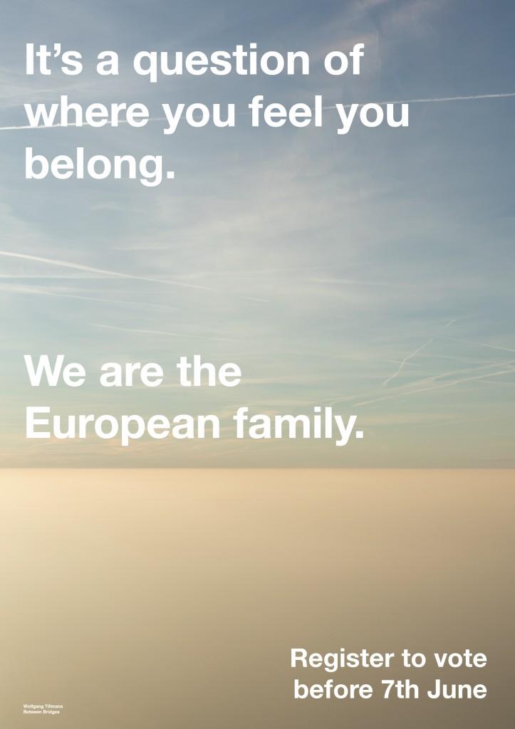 EU-Campaign-Wolfgang-Tillmans-Between-Bridges_26.04_2